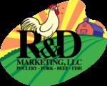 R&D-Marketing-Logo