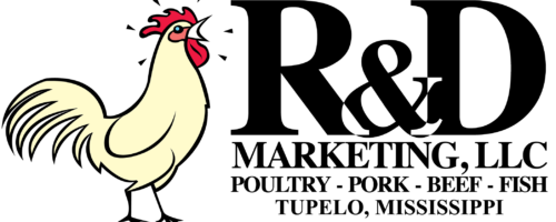 chicken-R-&-D-Marketing-Logo-Text-Only